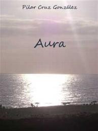 _wsb_194x257_Portada-Aura-G